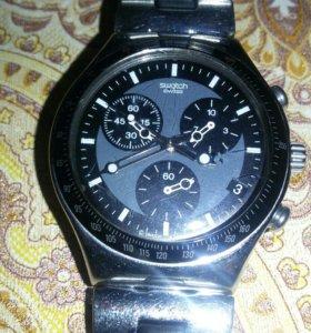 швейцарские часы, оригинал
