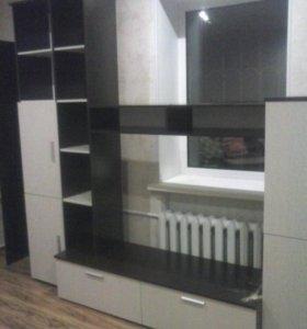 сборщик мебели сборка мебели