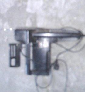 Электропила ПАРМА 2м