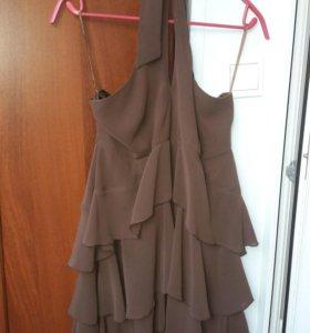 Платье motivi 44 размер