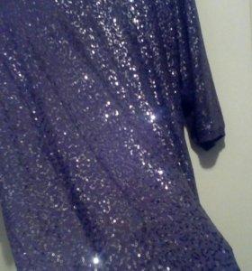 Платье БМ