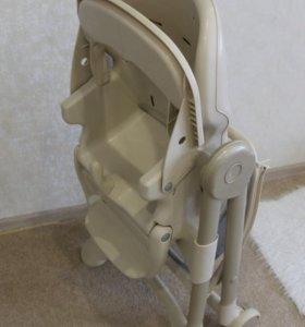 Стульчик для кормления Neonato multiplo (Италия)