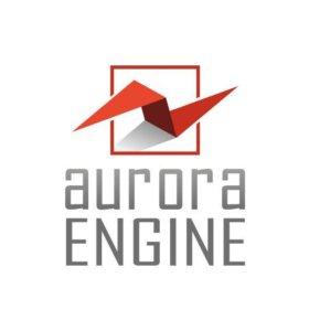 Двигатель Audi Q3 2.0 TFSI CPS / CPSA 211 лс