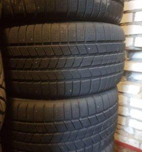 Pirelli 295/45-R20