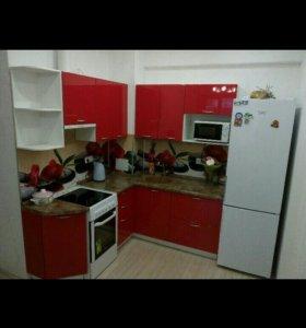 Изготовление Кухни, Шкафы-купе от производителя