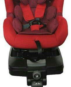 Автокресло Kenga BH0114 Isofix Красный