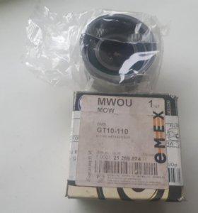 Ролик ремня ГРМ MITSUBISH Оригинал GMB GT10110