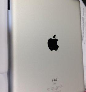 Планшет iPad 2