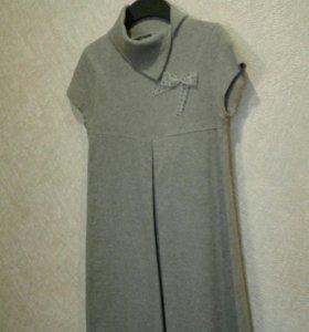 """Платье """"Zara Kids"""" для девочки"""