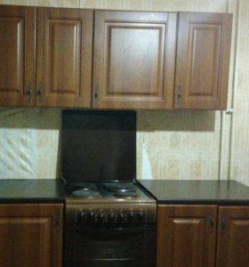 Электрическая плита как новая в хорошем состоянии