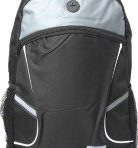 Рюкзак Proff Новый