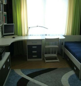 Ремонт корпусной мебели!