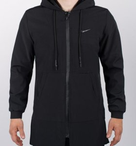 Куртка Nike D2