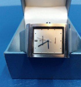 Часы Romanson женские оригинальные