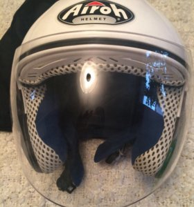 Мотошлем Airoh Helmet
