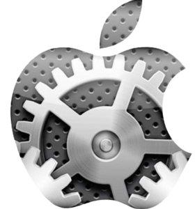 Ремонт техники Apple — быстро и надежно!