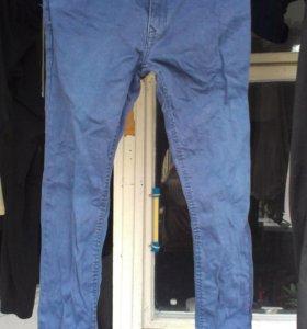 Springfield Новые брюки-чинос
