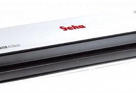 Продам ламинатор Seha A3 Basic в Тынде
