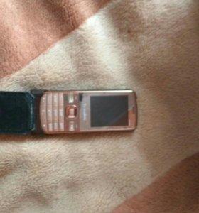 Телефон , тв