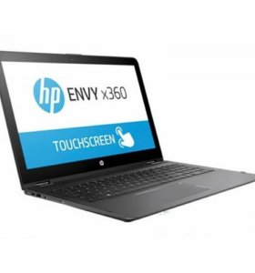 HP ENVY x360 15-ar000ur