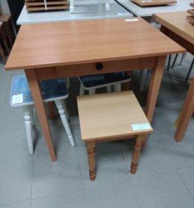 Стол обеденный(ЛДСП)
