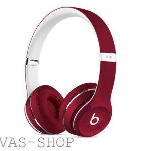 Bluetooth Наушники-гарнитура Beats by Drdre (BBD)