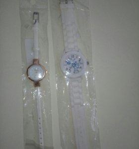 Часы женские(новые)