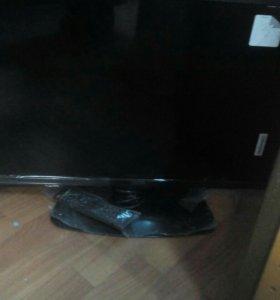 Телевизор Misteri