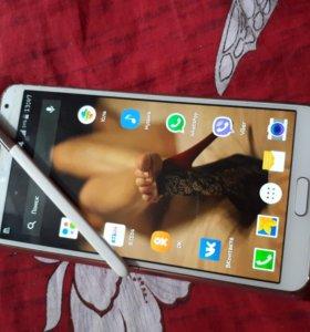 Samsung Galaxy NOTE 3 N-9005.