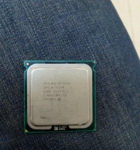 Процессор Intel Xeon '05 x5365