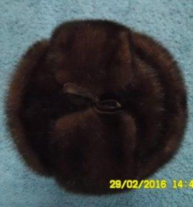 Норкавая шапка