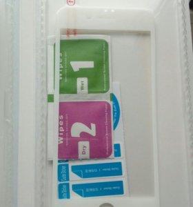 3D iphone 6 & 7