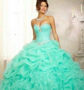Платье Barbi