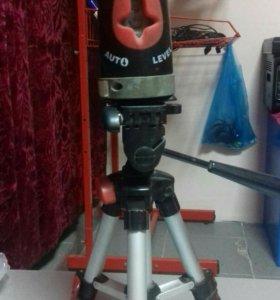 Лазерный уровень Skil 0515