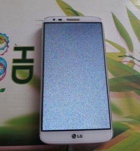 LG G2 D802.на запчасти