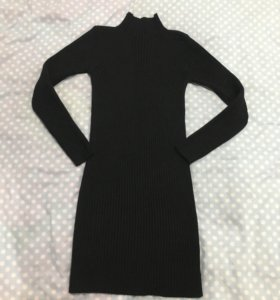 Платье, юбка, джемпер