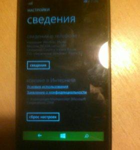 Nokia Lumia 639