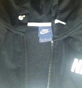 Оригинал.Nike