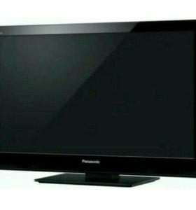 Телевизор Panasonic 32 дюйма (81см)