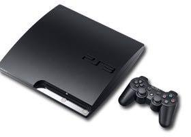 Sony PS 3 500g