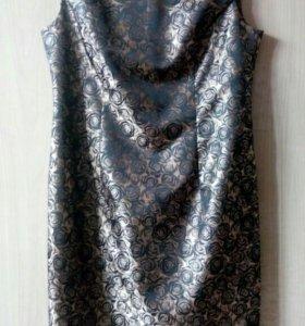 2 новых платья Zarina