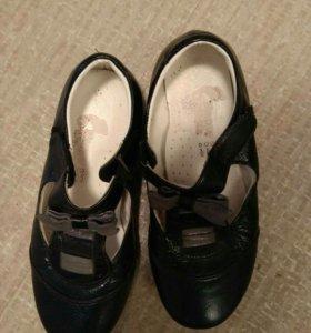 Туфли р.32