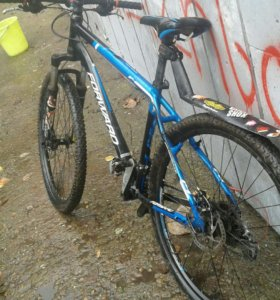 Велосипед Forward 1412