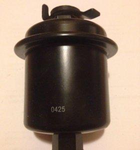 Топливный фильтр для Honda 16010-ST5-931