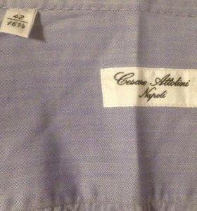 Рубашки Cesare Attolini Napoli