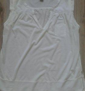 Н&М блузка