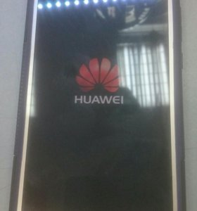 Huawei caml21