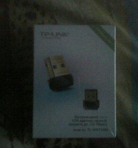 Адаптер-USB