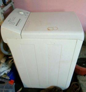 Продам стиральную машинку ArDo
