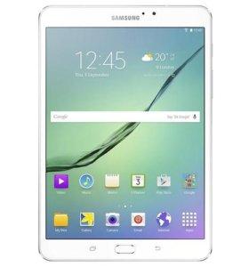 "Планшет Samsung 8"" Galaxy Tab S2 T715 32Gb 3G"
